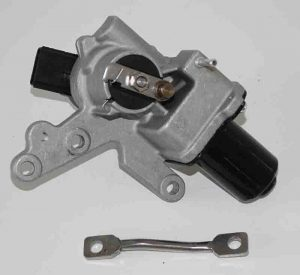 rhv4-vb23-vb37-17208-51011-land-cruiser-v8-200-series-electonic-actuator-stepper-motor
