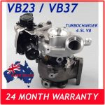 rhv4-vb23-vb37-1720851010-toyota-land-cruiser-1vdftv-turbocharger-actuator-stepper-motor-main
