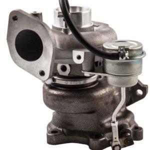 subaru-impreza-wrx-forester-ej255-td04l-14411aa710-49477-04000-billet-impeller-upgrade-turbocharger-actuator