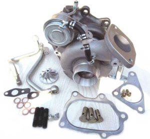 subaru-impreza-wrx-forester-ej255-td04l-14411aa710-49477-04000-billet-impeller-upgrade-turbocharger-gaskets
