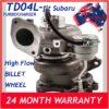 subaru-impreza-wrx-forester-ej255-td04l-14411aa710-49477-04000-billet-impeller-upgrade-turbocharger-main