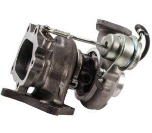 subaru-impreza-wrx-forester-ej255-td04l-14411aa710-49477-04000-billet-impeller-upgrade-turbocharger-turbine