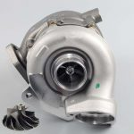 tf035hl-49135-05671-05610-bmw-120d-e87-320d-e90-e91-m47tue-turbocharger-ceramic-impeller-upgrade-compressor