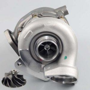 tf035hl-49135-05671-05610-bmw-120d-e87-320d-e90-e91-m47tue-turbocharger-ceramic-impeller-upgrade-compressor