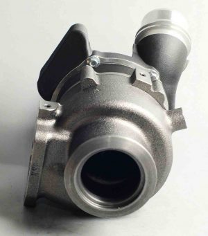 tf035hl-49135-05895-bmw-120d-320d-520d-x3-turbocharger-ceramic-impeller-housing-upgrade-dump