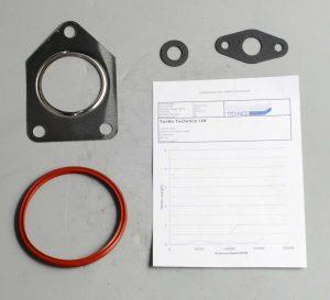 tf035hl-49135-05895-bmw-120d-320d-520d-x3-turbocharger-ceramic-impeller-housing-upgrade-gasket-kit