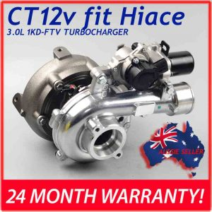 toyota-d4d-hiace-1kdftv-turbocharger-stepper-motor-ct16v-17201-30180-compressor-main