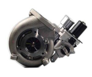 toyota-d4d-hiace-1kdftv-turbocharger-stepper-motor-ct16v-17201-30180-dump