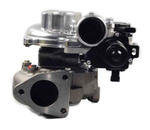 toyota-d4d-hiace-1kdftv-turbocharger-stepper-motor-ct16v-17201-30180-turbine