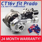 toyota-d4d-prado-1kdftv-turbocharger-stepper-motor-ct16v-17201-30101-compressor-main