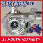 toyota-d4d-hiace-3.0l-1kdftv-17201-30180-turbocharger-main