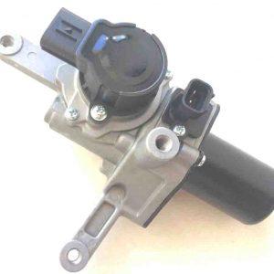 toyota-hiace-d4d-1kd-ftv-17201-30150-turbocharger-electronic-stepper-motor-actuator-fault