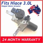 toyota-hiace-d4d-1kd-ftv-turbocharger-electronic-stepper-motor-actuator-main
