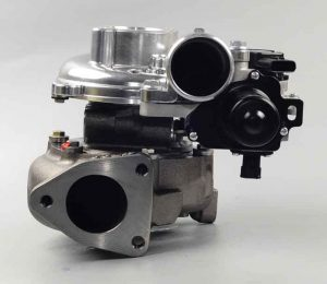 toyota-hilux-1kdftv-turbocharger-stepper-motor-ct16v-172010L040-billet-wheel-upgrade-chra