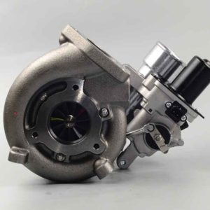 toyota-hilux-1kdftv-turbocharger-stepper-motor-ct16v-172010L040-billet-wheel-upgrade-dump
