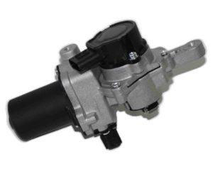 toyota-hilux-d4d-1kd-ftv-17201-0l040-turbocharger-electronic-stepper-motor-actuator-code