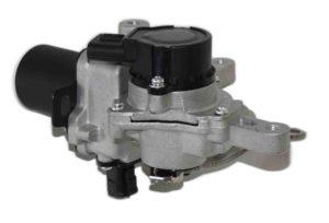 toyota-hilux-d4d-1kdftv-17201-0l040-turbocharger-electronic-stepper-motor-actuator-fault