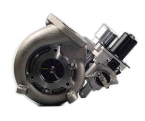 toyota-prado-1kdftv-turbocharger-stepper-motor-ct16v-1720130101-billet-wheel-upgrade-dump