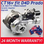 toyota-prado-1kdftv-turbocharger-stepper-motor-ct16v-1720130101-ceramic-wheel-upgrade