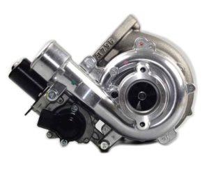 toyota-prado-1kdftv-turbocharger-stepper-motor-ct16v-1720130160-billet-wheel-upgrade