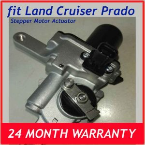 toyota-prado-d4d-1kd-ftv-turbocharger-electronic-stepper-motor-actuator-main