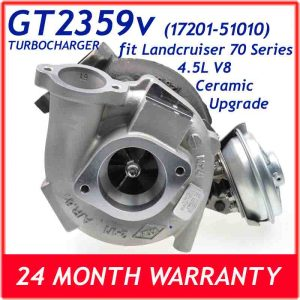 toyota_land_cruiser_70-series_1vdftv_v8_gt2359v-17201-51010-ceramic-upgrade-turbocharger-main