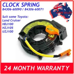 clock-spring-spiral-cable-suit-toyota-land-cruiser-84306-60090-84306-60071