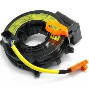 clock-spring-spiral-cable-suit-toyota-land-cruiser-84306-60090-84306-60071-airbag