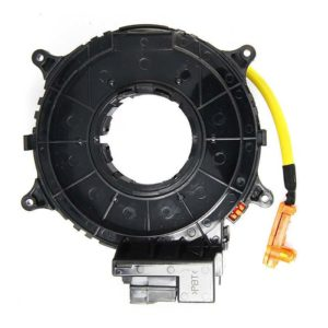 clock-spring-spiral-cable-suit-toyota-land-cruiser-84306-60090-84306-60071-ribbon-cable