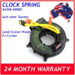 clock-spring-spiral-cable-suit-toyota-land-cruiser-prado-fj-cruiser-84306-60080