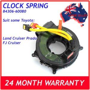 clock-spring-spiral-cable-suit-toyota-land-cruiser-prado-fj-cruiser-84306-60080