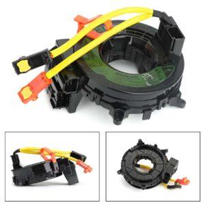 clock-spring-spiral-cable-suit-toyota-land-cruiser-prado-fj-cruiser-84306-60080-air-bag