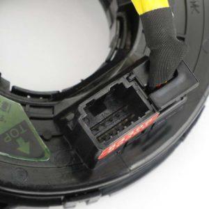 clock-spring-spiral-cable-suit-toyota-land-cruiser-prado-fj-cruiser-84306-60080-airbag