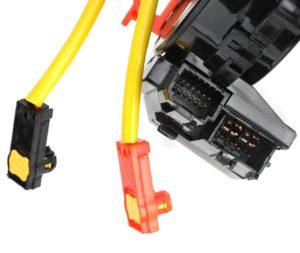clock-spring-spiral-cable-suit-toyota-land-cruiser-prado-fj-cruiser-84306-60080-plugs