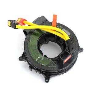 clock-spring-spiral-cable-suit-toyota-land-cruiser-prado-fj-cruiser-84306-60080-socket