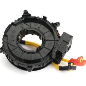 clock-spring-spiral-cable-suit-toyota-land-cruiser-prado-fj-cruiser-84306-60080-srs