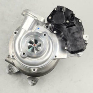 ct12cv-17201-11080-d4d-hilux-gun126-prado-fortuna-1gd-ftv-turbocharger-compressor