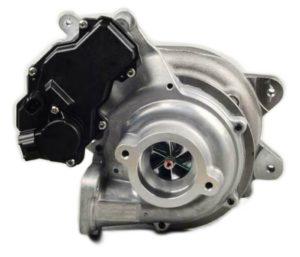 ct12cv-17201-11080-d4d-hilux-gun126-prado-fortuna-1gd-ftv-turbocharger-stepper-motor