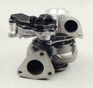ct12cv-17201-11080-d4d-hilux-gun126-prado-fortuna-1gd-ftv-turbocharger-turbine
