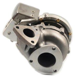 ford-everest-ua-3.2l-gt2056vzk-889939-822182-high-flow-billet-impeller-upgrade-turbocharger-dump