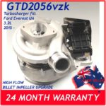 ford-everest-ua-3.2l-gt2056vzk-889939-822182-high-flow-billet-impeller-upgrade-turbocharger-main