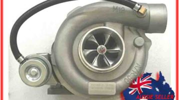 ford-falcon-xr6-4.0l-barra-ba-bf-fpv-f6-f6e-gt3582r-t3-high-flow-billet-impeller-upgrade-turbocharger-main