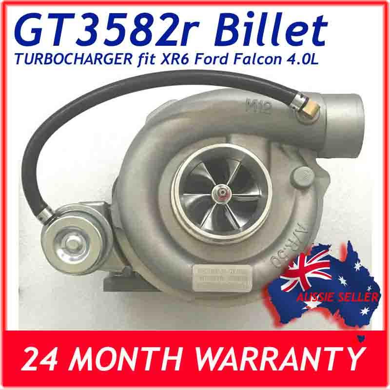 xr6-falcon-gt3582r-barra-turbo-problems-upgrades