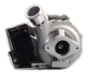 ford-px-ranger-mazda-bt-50-3.2l-gtb2256vk-812971-798166-turbocharger-actuator