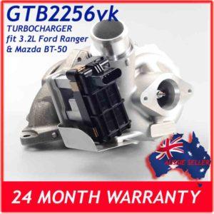 ford-px-ranger-mazda-bt-50-3.2l-gtb2256vk-812971-798166-turbocharger-compressor-main
