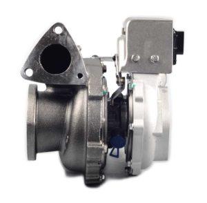 ford-px-ranger-mazda-bt-50-3.2l-gtb2256vk-812971-798166-turbocharger-turbine
