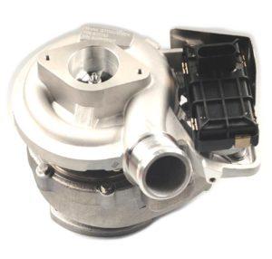 ford-ranger-px-mazda-bt-50-up-3.2l-gt2056vzk-889939-822182-high-flow-billet-impeller-upgrade-turbocharger-actuator