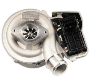 ford-ranger-px-mazda-bt-50-up-3.2l-gt2056vzk-889939-822182-high-flow-billet-impeller-upgrade-turbocharger-compressor