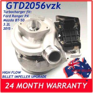ford-ranger-px-mazda-bt-50-up-3.2l-gt2056vzk-889939-822182-high-flow-billet-impeller-upgrade-turbocharger-main