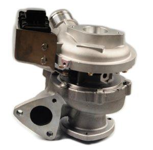 ford-ranger-px-mazda-bt-50-up-3.2l-gt2056vzk-889939-822182-high-flow-billet-impeller-upgrade-turbocharger-turbine